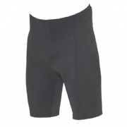 Outeredge Coolmax lycra shorts CLS001